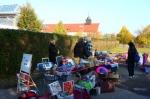 flohmarkt_2011_004