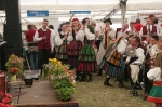 JubZeltfestTag4_168