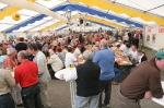JubZeltfestTag4_189