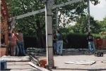 Aufbau2009_11