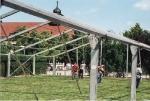 Aufbau2009_6
